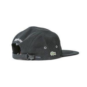 8f1bd794 Supreme Accessories | X Lacoste Live Hat | Poshmark